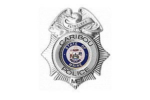 Caribou Police Department