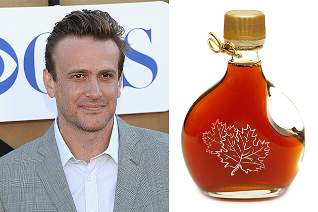 Jason Segel Getty Images iStockphoto