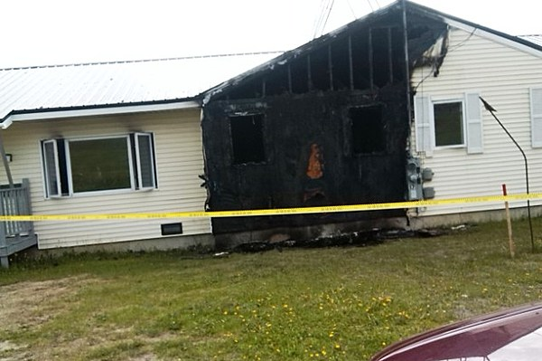 presque isle county jewish single men The presque isle county sheriff's office responded to numerous auto accidents last week, and made two arrests for drunk driving daniel smith of millersburg was arrested for operating while intoxicated following a single-vehicle property damage accident in case township on sunday, march 4.