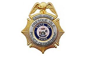 Presque Isle Police Dept.