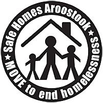 Safe Homes Aroostook