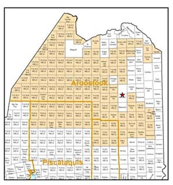 Sheri Freeman >> New Zoning Rules Help Businesses Locate in Aroostook County