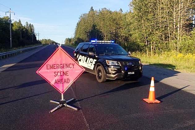 Caribou Police Department/Facebook