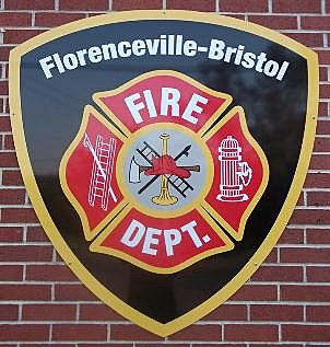 Florenceville-Bristol Fire Department/ Facebook